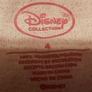 Disney Pajamas - 🍉 3/$15🍉    Minnie mouse nightgown